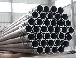 boiler tubes for sale